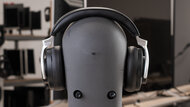 Shure AONIC 50 Wireless Stability Picture