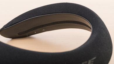 Bose SoundWear Companion Speaker Comfort Picture