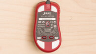 G-Wolves Skoll SK-S ACE Edition Mouse Feet picture