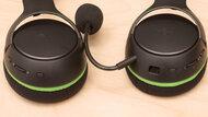 Razer Kaira Pro Wireless Controls Picture