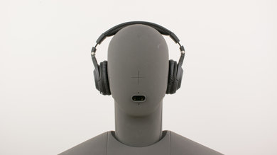 Sennheiser MM 550-X Front Picture
