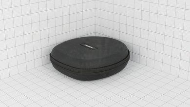 Panasonic RP-HC800 Case Picture