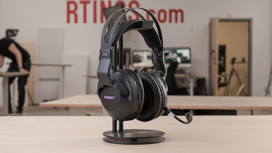 The 6 Best Gaming Headsets Under 100 Winter 2021 Reviews Rtings Com