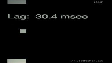 Vizio E Series 4k 2016 Input Lag