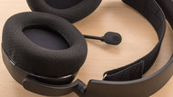 SteelSeries Arctis 3 2019 Edition Wireless Comfort Picture