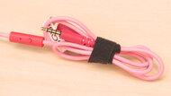Motorola Squads 200 Cable Picture