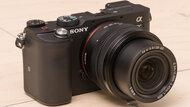 Sony α7C picture