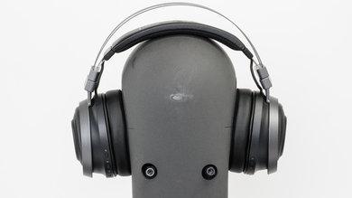 Razer Nari Ultimate Wireless Stability Picture