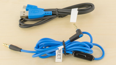 SMS Audio Street by 50 Cable Picture
