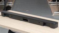 Sony HT-S100F Back photo - bar