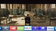Vizio D Series 1080p 2016 Smart TV Picture