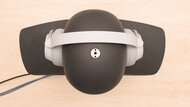 Microsoft Surface Headphones 2 Wireless Top Picture