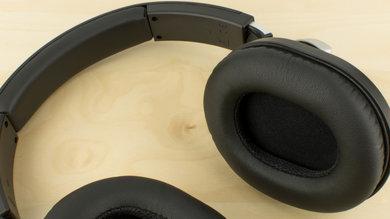 Audio-Technica ATH-M70x Comfort Picture