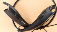 Mpow Jaws 4.1 Wireless Controls Picture