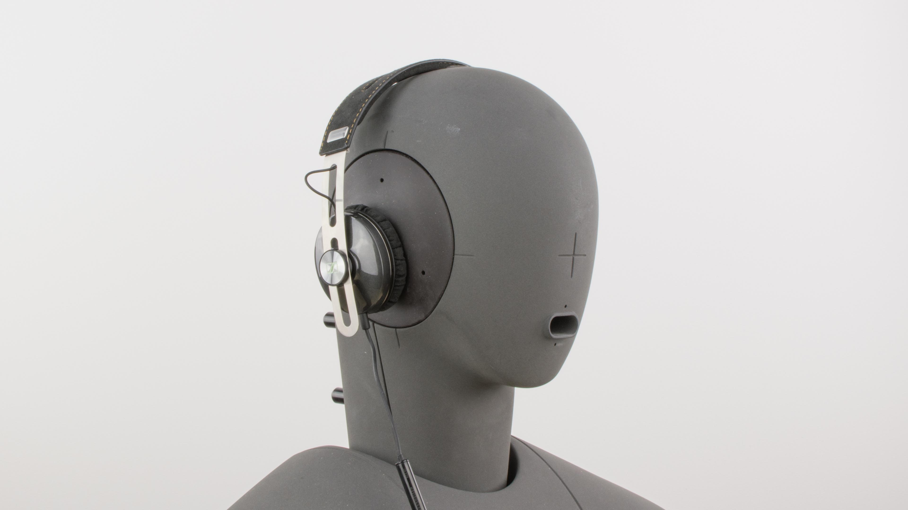 Sennheiser Momentum 2.0 On-Ear Review