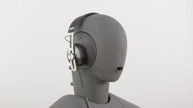 Sennheiser Momentum 2.0 On-Ear Design Picture 2