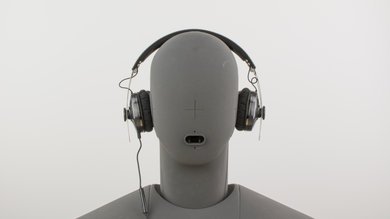 Sennheiser Momentum 2.0 On-Ear Front Picture