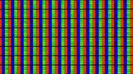 Vizio E Series 2015 Pixels Picture