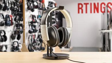 Polk Audio Buckle Design
