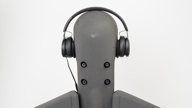 Beats EP On-Ear Rear Picture