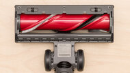 Roborock H6 Adapt Build Quality Picture