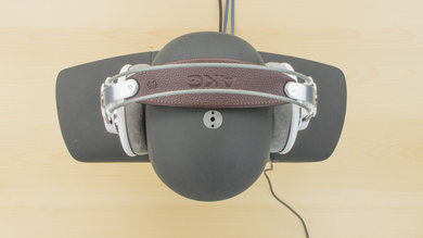 AKG K701 Top Picture