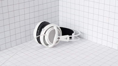 SteelSeries Siberia 200 Portability Picture