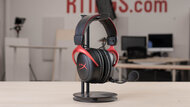 HyperX Cloud 2/Cloud II Wireless Review