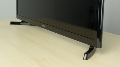 Samsung M4500 Stand Picture