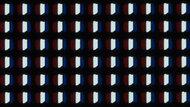 LG A1 OLED Pixels Picture