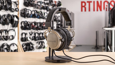 Beyerdynamic T1 2nd Generation Review