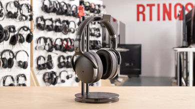Sennheiser HD 4.40 Review