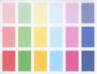 Epson Expression Premium XP-6100 Color dE Picture