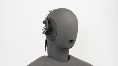 Koss Porta Pro Wireless Design Picture 2