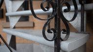 RICOH GR III Sample Gallery - Stairway