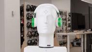 Puro JuniorJams Wireless Front Picture