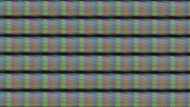 Samsung Q80/Q80R QLED Pixels Picture