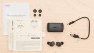 Jabra Elite 3 True Wireless In The Box Picture