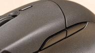 Razer Basilisk Essential Buttons Picture