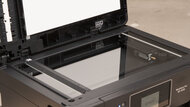 Epson WorkForce Pro WF-3730 Scanner Flatbed Picture