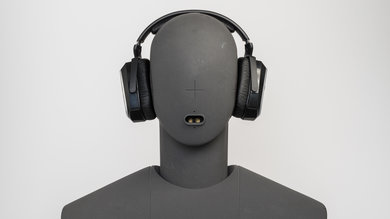 Sennheiser RS 165 RF Wireless Front Picture