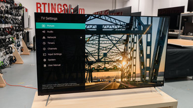 Vizio P Series Quantum X 2019 Review