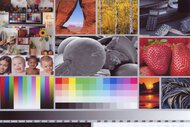 Epson Expression Premium XP-7100 Side By Side Print/Photo