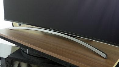 Samsung H8000 Stand