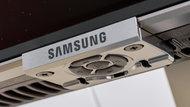Samsung Q7FN/Q7/Q7F QLED 2018 Controls Picture