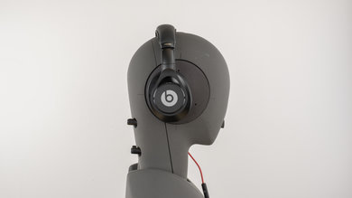 Beats Executive Side Picture