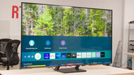 Samsung Q70/Q70A QLED Review