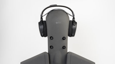 SteelSeries Arctis 7 Rear Picture