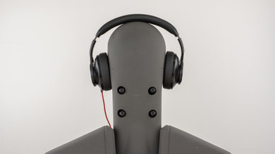 Beats Executive Rear Picture