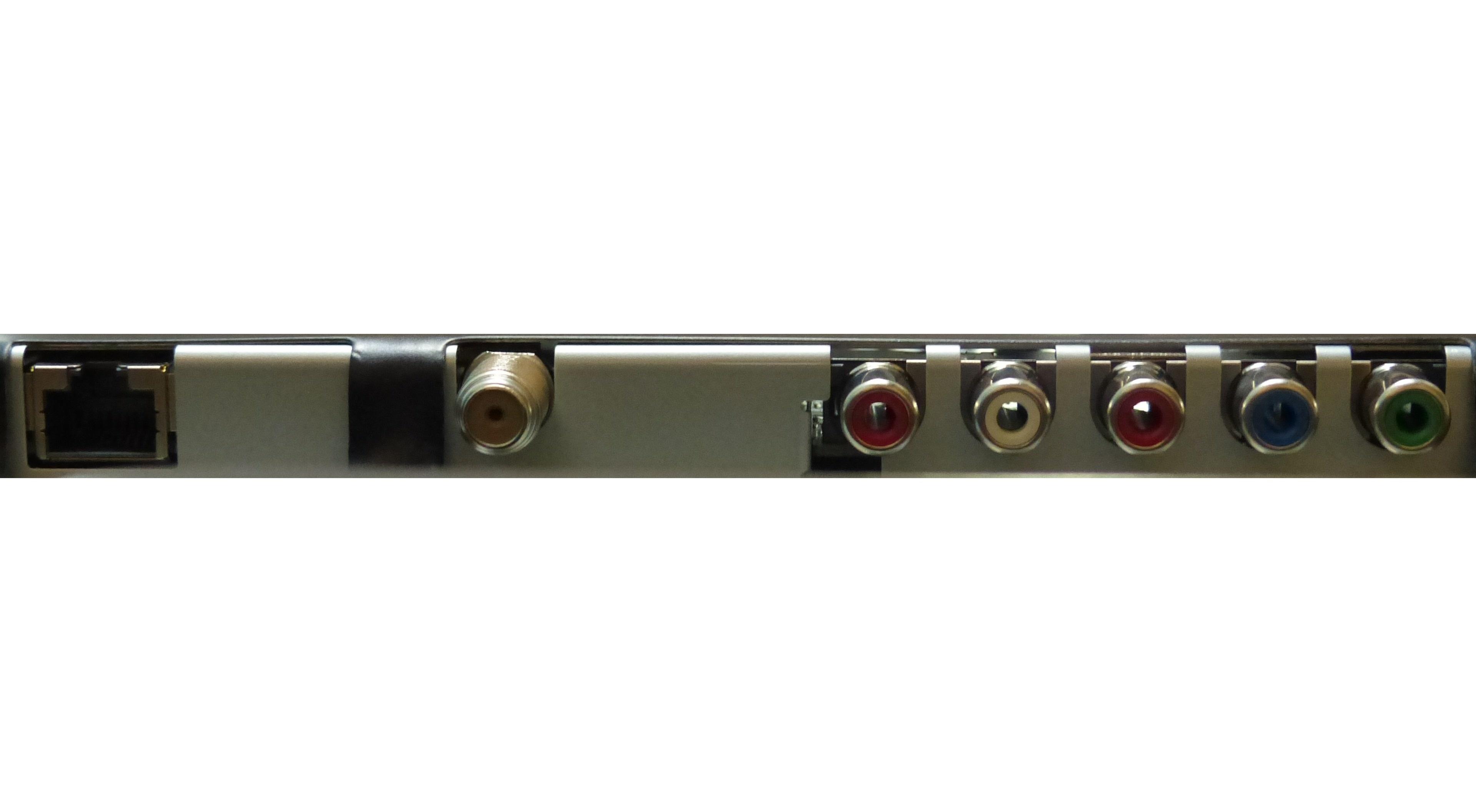 Panasonic ST60 Review (P50ST60, P55ST60, P60ST60, P65ST60